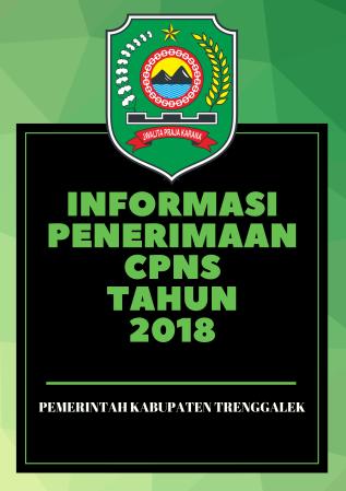 infocpns