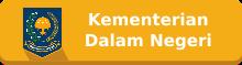 link_kemendagri