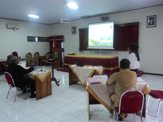 seminar-proyek-perubahan