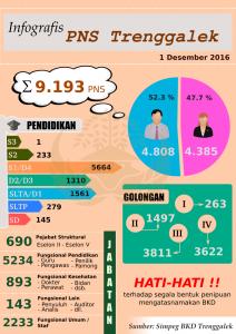 infografis-des16