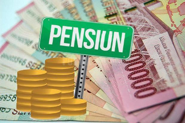 Modus Penipuan Calon Pensiunan PNS